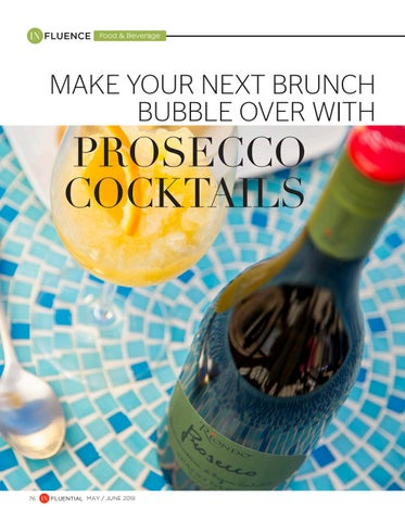 Page 76 of Prosecco Cocktails
