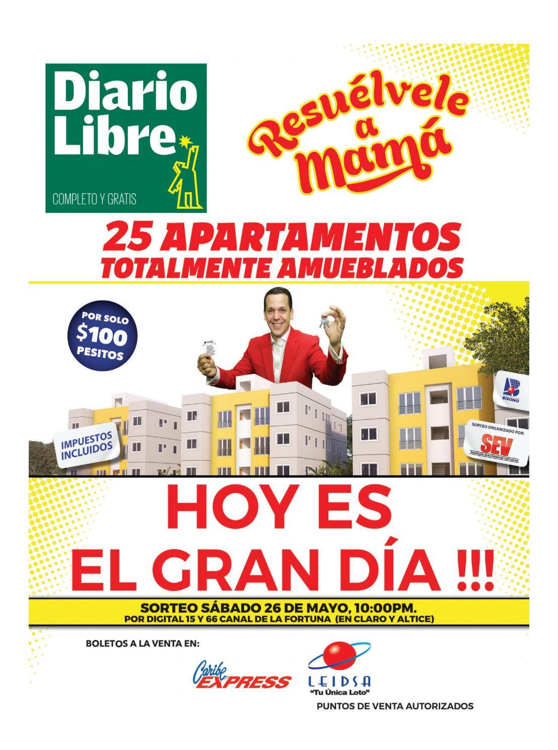 Excepcional Foto Libre Enmarca En Línea Galería - Ideas ...