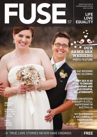 Gay sex conversion stories