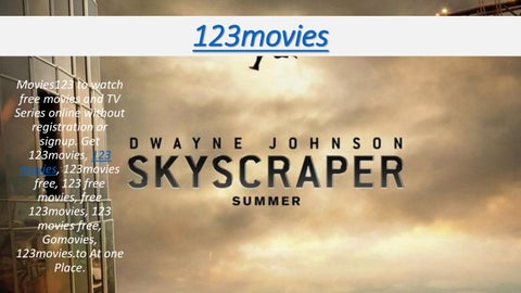 hills have eyes 3 123movies