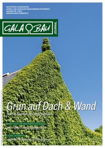 Galabau Journal