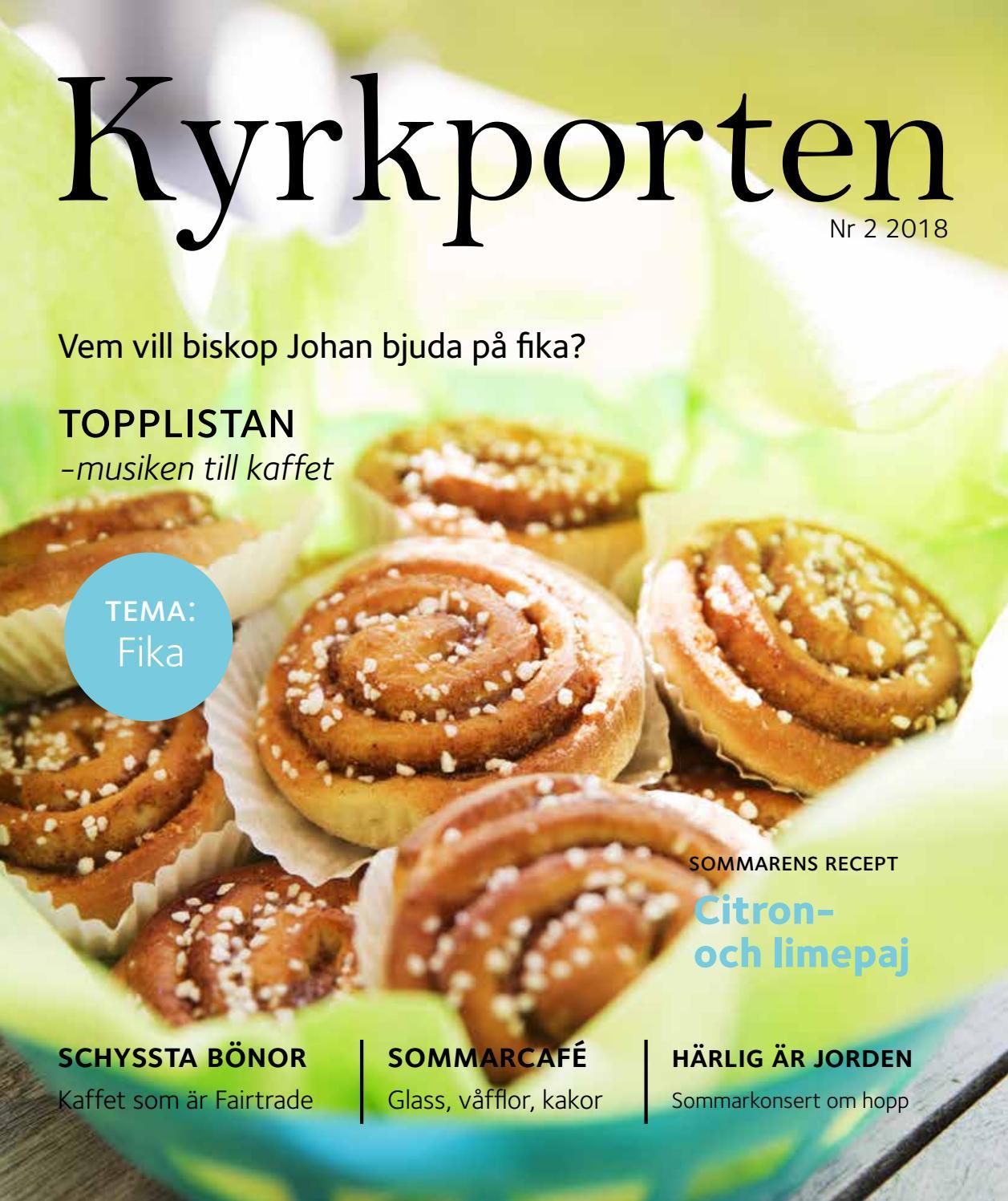 Kornellgatan 16 Skne Ln, Furulund - redteksystems.net