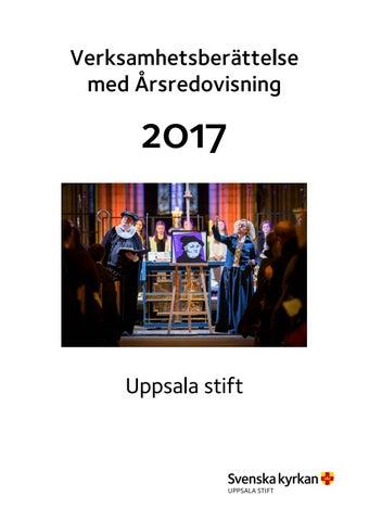 Trffpunkt Gottsunda - Vrd- och omsorgsverksamhet