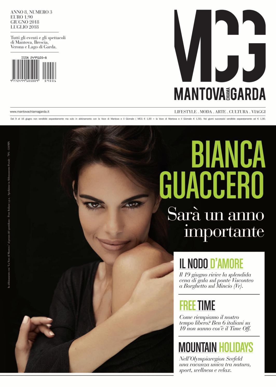 MCG 03 2018 by Mantova Chiama Garda - issuu c7fc0fab1a3