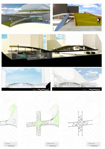 Page 11 of Project 1 - Plans & Sections & Elevations & Renderings