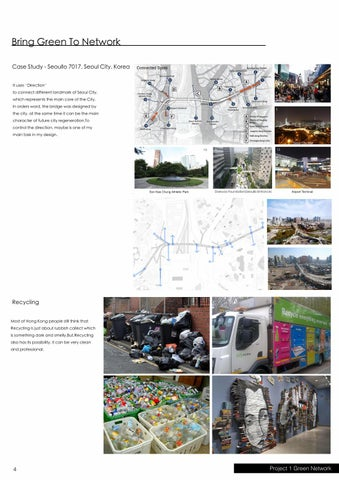 Page 5 of Project 1 - Site background & Concept