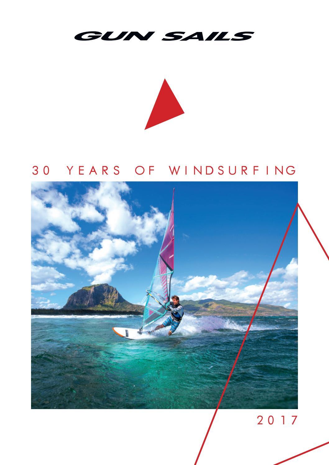 Tendon Joint Für Mastfuß Windsurf Surf Sup Zubehör aus Gummi Schwarz