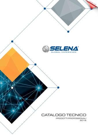 PISTOLA PER CARTUCCIA SILICONE FUGHE 240 MM IN ALLUMINIO PROFESSIONALE BECCUCCIO