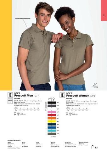 7b49a3e7bc0 Catalogue textile Sol s by LE cadeau CE - issuu