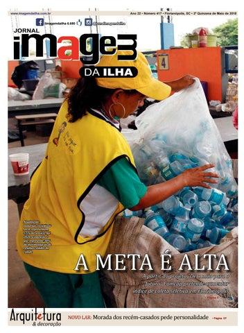 affb91e898 Edição 417 - 2ª quinzena de maio 2018 by Jornal Imagem da Ilha - issuu
