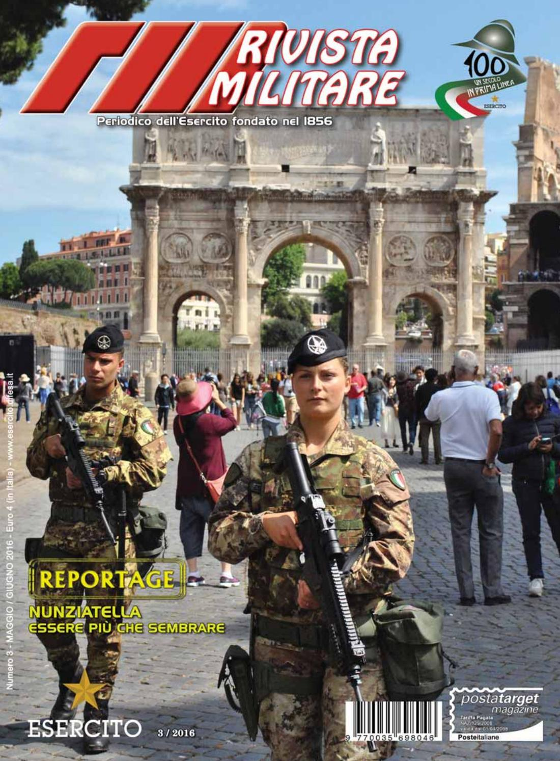 anni World battaglia dell/'esercito FINUL COMANDO POST HQ con 6 FIGURE MILITARI 3