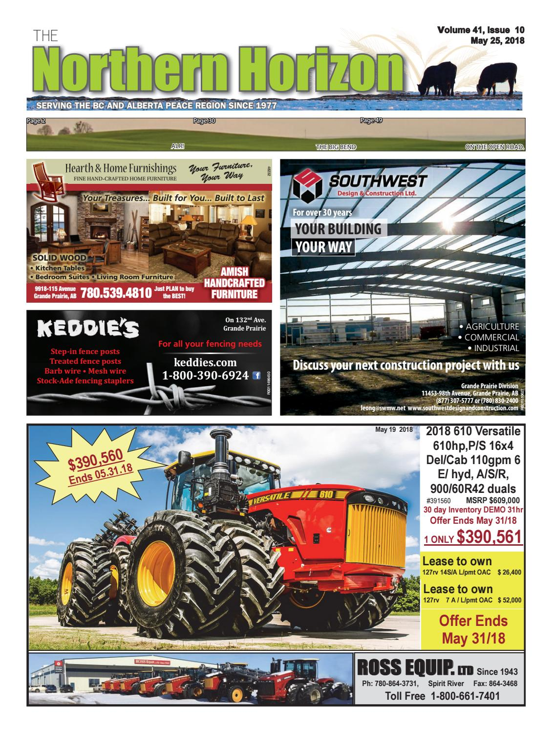 Agriculture/farming Ford New Holland High Capacity Grain Headers Catalogue Let Our Commodities Go To The World Business, Office & Industrial
