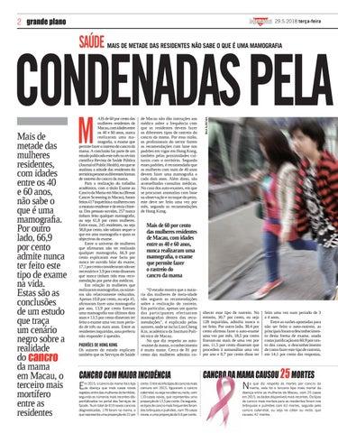 02f1fa6e3 Hoje Macau 29 MAI 2018 #4060 by Jornal Hoje Macau - issuu