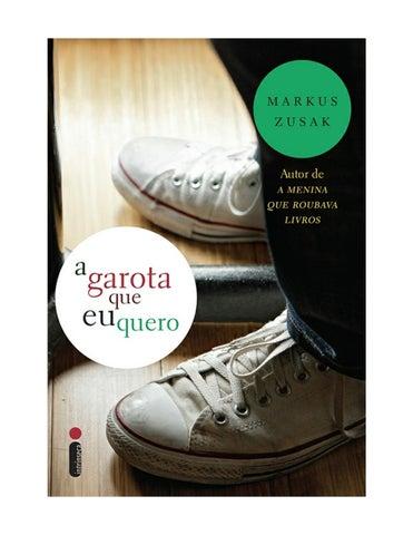 huge selection of 529d9 e7334 Tengo ganas de ti de Federico Moccia by Cineadictos pwa - issuu