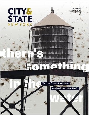 City & State New York 05282018