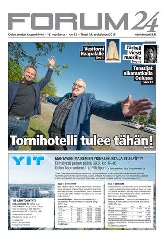 Nordic Hotel Forum Kokemuksia Shemale Bdsm Homo