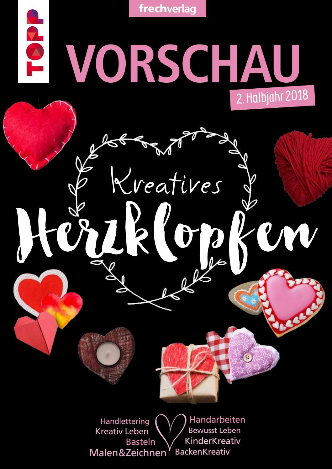 2 Stickerbögen DIN A5 mit 120 rosa Aufklebern für Mädchen zum Beschriften und Ge