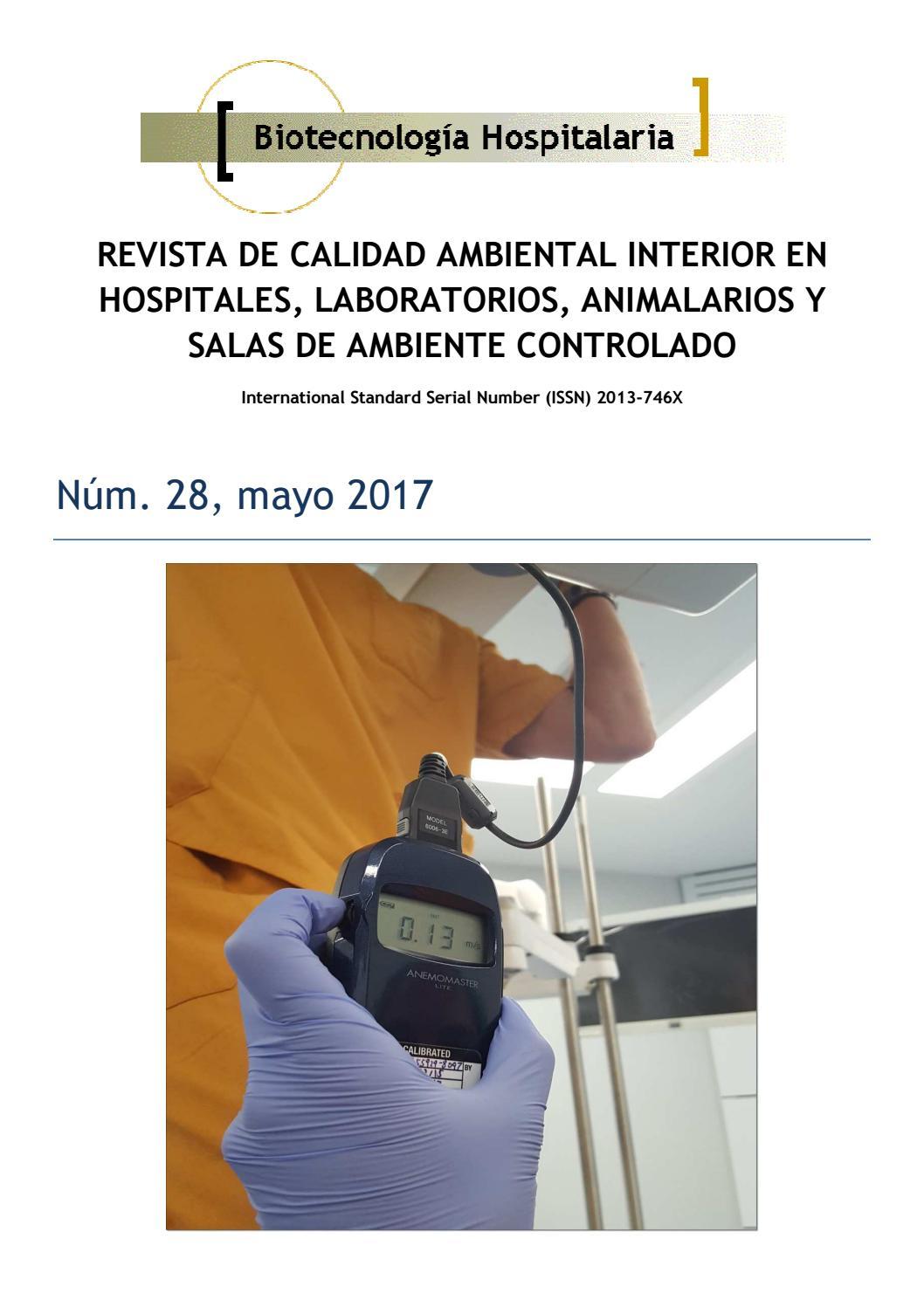 1 pieza de ropa de protecci/ón est/éril a prueba de polvo reutilizable anti virus Cuarentena