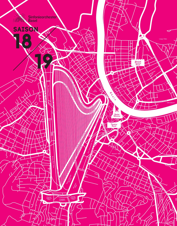 Generalprogramm SOB_Saison 18_19 by Sinfonieorchester Basel - issuu