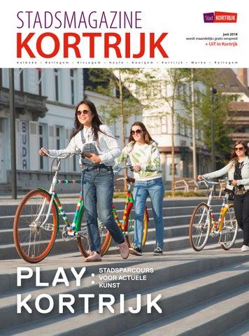 003c9377489 Stadsmagazine Kortrijk juni 2018 by stad Kortrijk - issuu