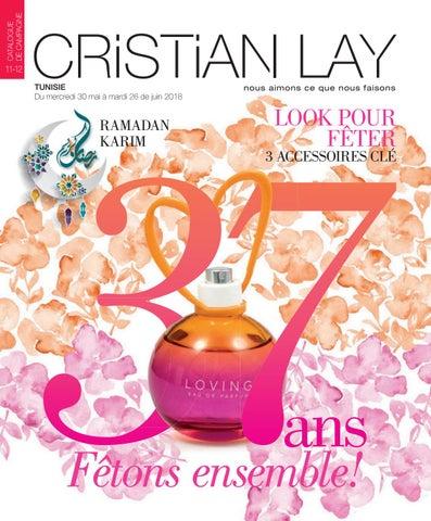 Catalog 27 Federico Mahora Fm Parfum By Federico Mahora Issuu