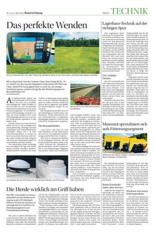 Wiener neudorf flirten: Ludersdorf-wilfersdorf seri se partnervermittlung