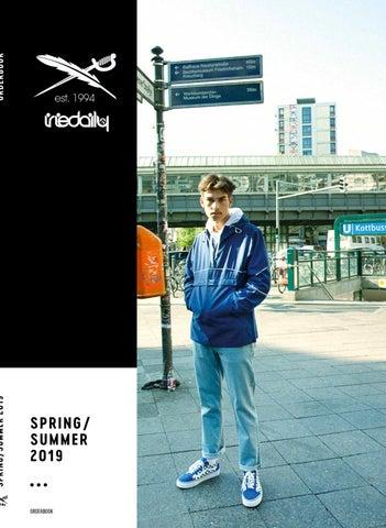 29e046f2e19933 Nu-Mode´ Magazine #10
