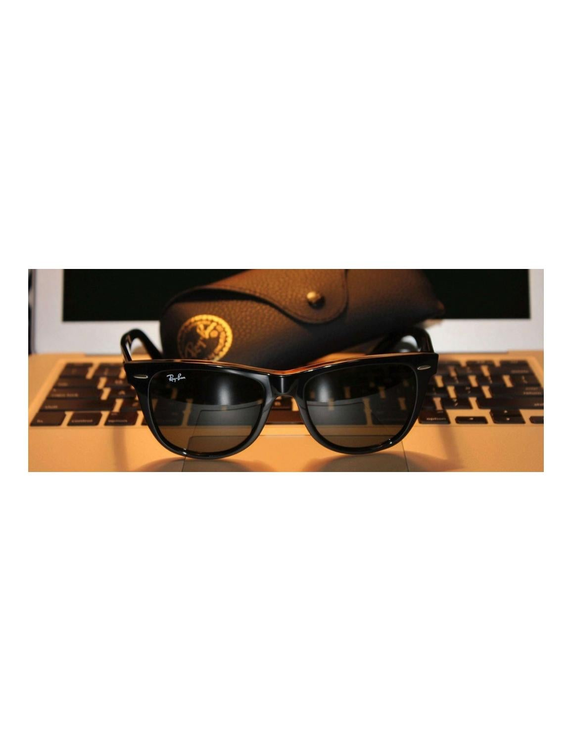 14bfb6cd76 Cheap ray ban sunglasses nz outlet