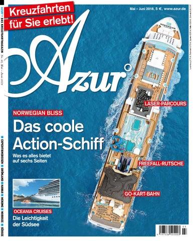 Automobilia Besorgt Gulf Racing Becher Heritage Weiß Gute QualitäT Accessoires & Fanartikel