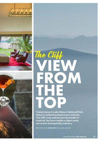 Page 49 of New Hotel: View From The Top