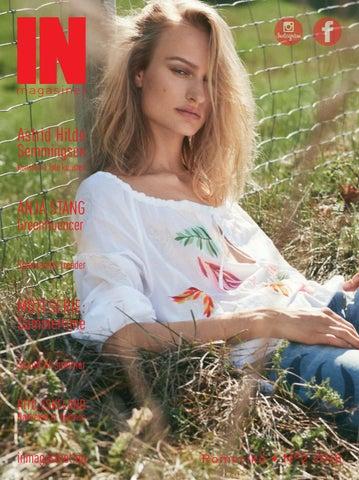 b0dbe486 IN Romerike 02 2018 by IN magasinet - issuu