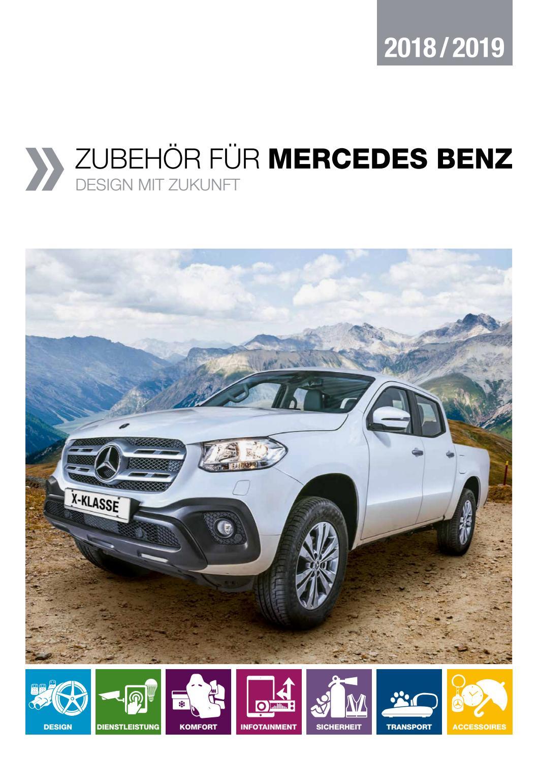 Kofferraumwanne Kofferraumschutz Für Mercedes Benz GL GLS X166 7 Sitze SB