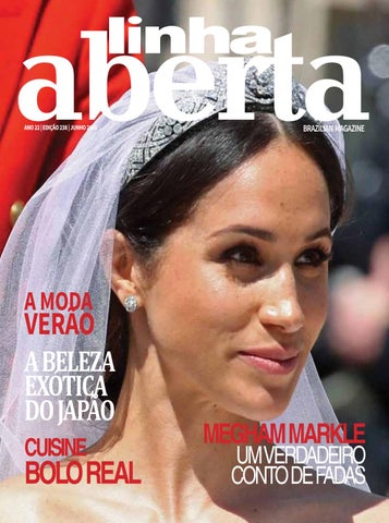 f13ef8d90e LINHA ABERTA BRAZILIAN MAGAZINE 2018 by Linha Aberta Magazine - issuu