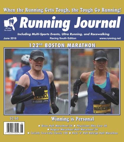 a6402fb48bb17b RJ1806 by Running Journal - issuu