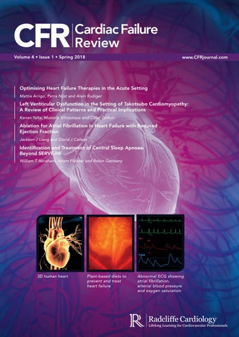 CFR 4 1 by Radcliffe Cardiology - issuu