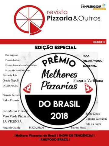 50630cb10ed Negócio.net ed 77 - especial by Terceirize Editora - issuu