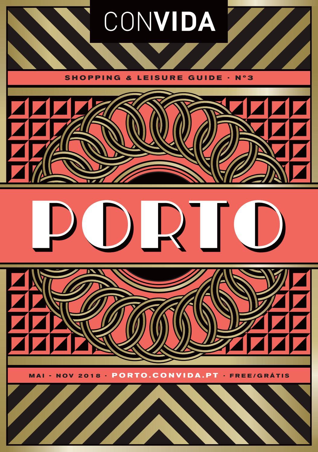 05eac3c55 Porto ConVida nº 3 > 2018 mai - nov by ConVida - issuu