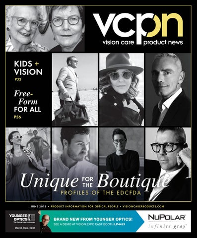 9b619b0cd9 VCPN June 2018 by First Vision Media Group - issuu