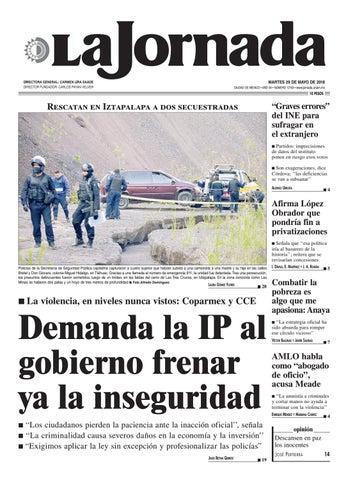 Chicles para adelgazar mercadolibre uruguay