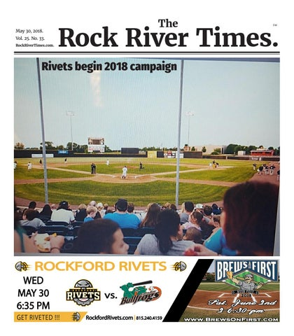 Rrt05302018 Combined By Rockrivertimes7 Issuu