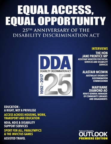 redeeming the dream proposition 8 and the struggle for marriage equality