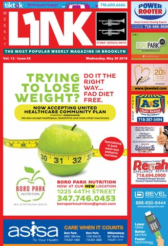 vol 12 issue 35 by weekly link issuuBest Real Estate Leads In Texas Pay At Closing 347397 #3