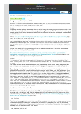 Unterhaltungselektronik Gut Original Xiaomi Mjia Arzt B Zahnbürste Jugend Version Besser Pinsel Draht Zähne Weiche Pflege Für Die Zahnfleisch Tägliche Reinigung Krankheiten Zu Verhindern Und Zu Heilen Taschen