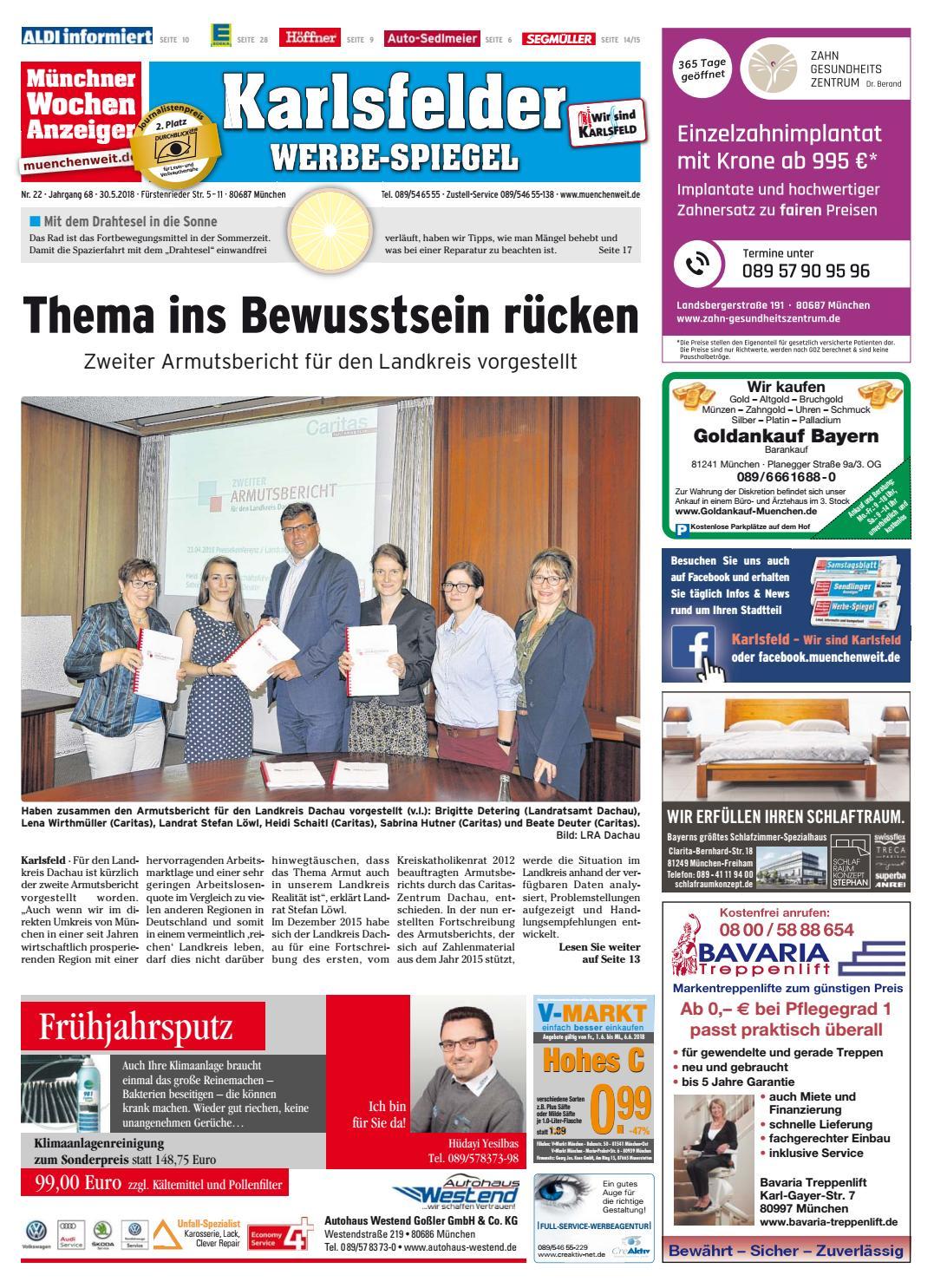 Ausdauertraining Köln Gut Verkaufen Auf Der Ganzen Welt Kettler Crosstrainer Ctr 3 Schwarz Weiß Sport