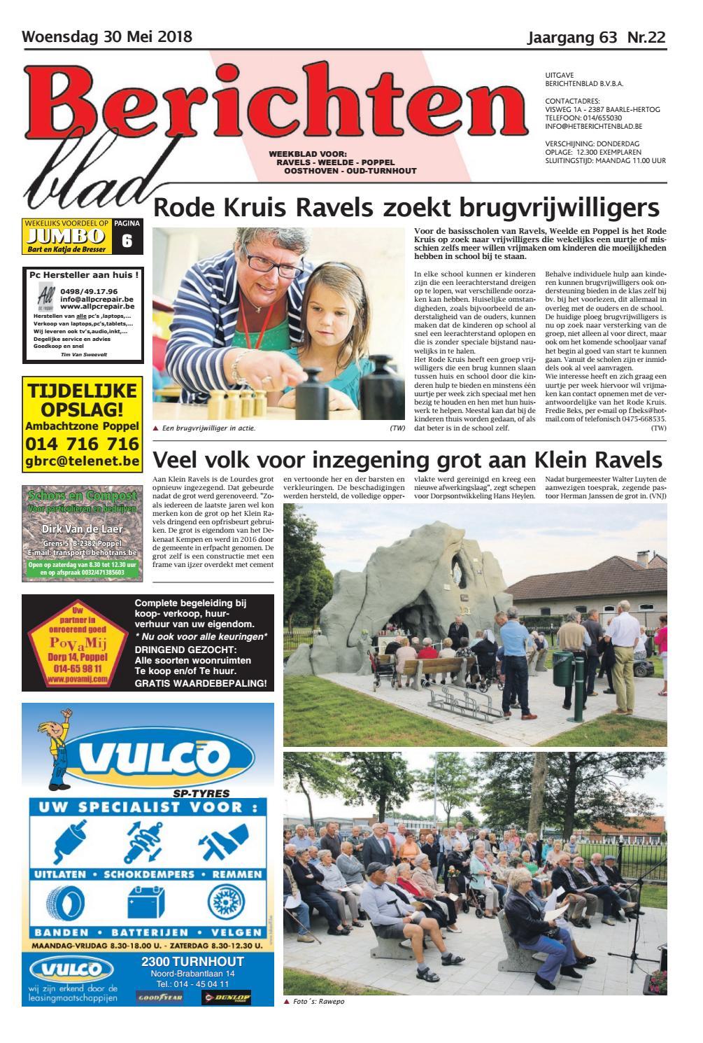 Gratis hookup sites vlaanderen dienstencheques prijs