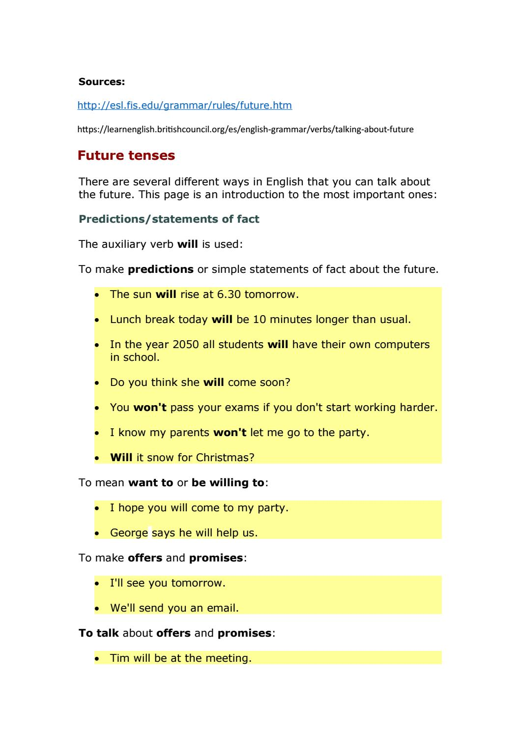 Future 1 by kiouzepi - issuu