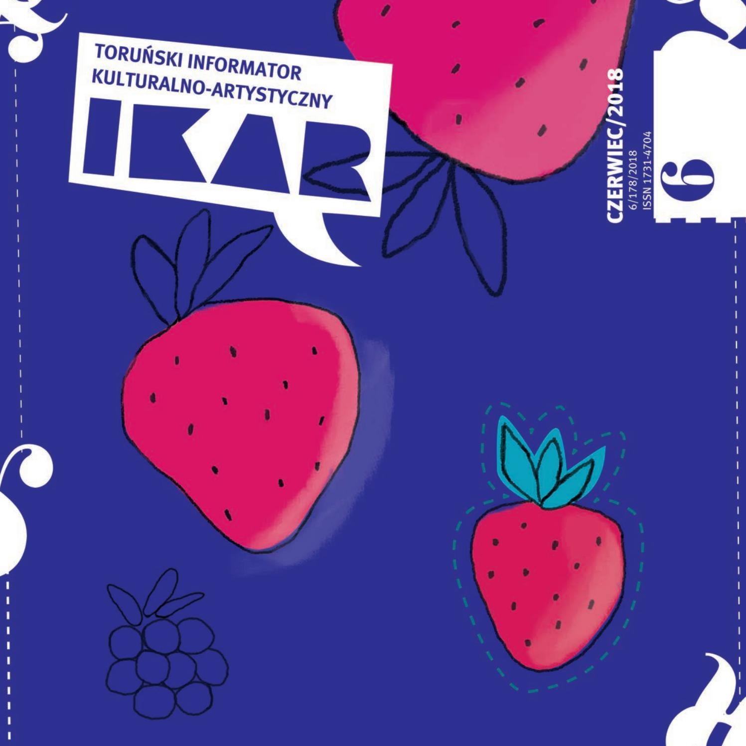 Ikar 61782018 By Toruński Informator Kulturalno