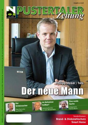 opinion you are Tanzkurse für singles regensburg phrase... super