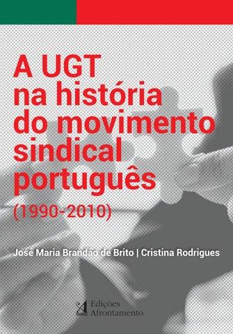 6e02248ec UGT : Página : Livro UGT - 2º volume
