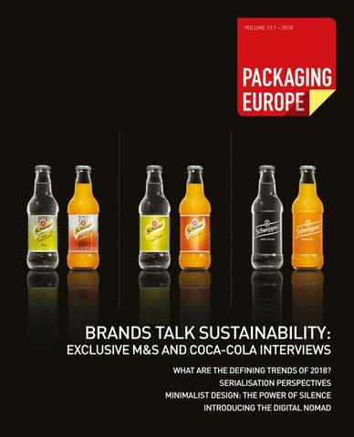 Packaging Europe Issue 13 1 by packagingeurope - issuu